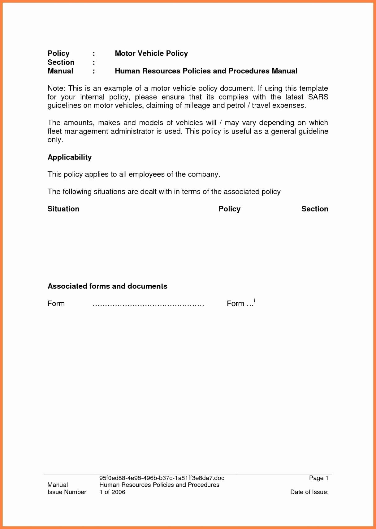 Proof Of Insurance Template Luxury Proof Auto Insurance Letter Template Examples