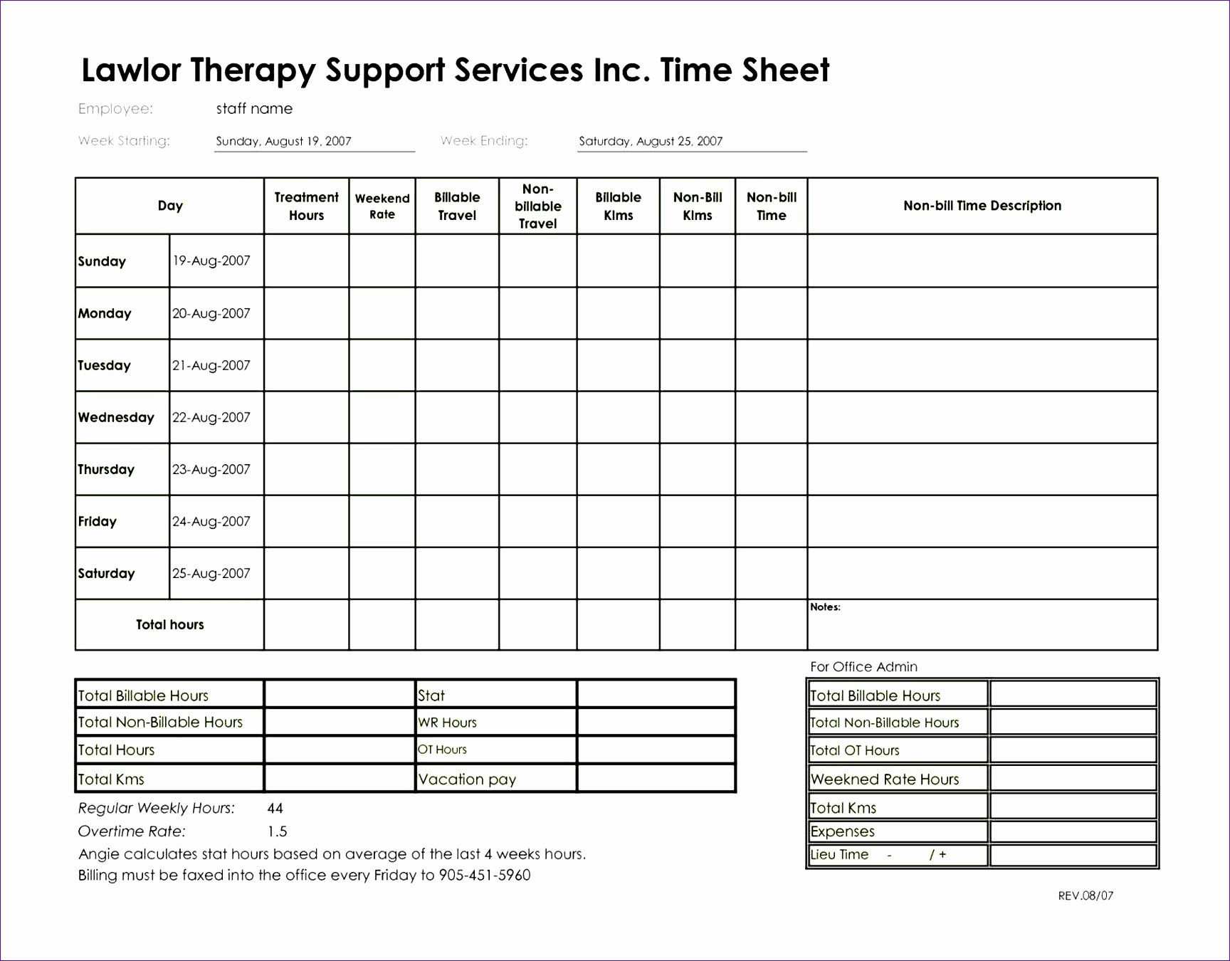 Property Management Excel Template Inspirational 8 Property Management Spreadsheet Template Excel