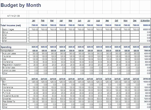 Property Management Excel Template New Property Management Excel Template Free – Ustam