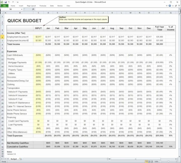 Property Management Excel Template New Real Estate Spreadsheet Real Estate Spreadsheet Templates