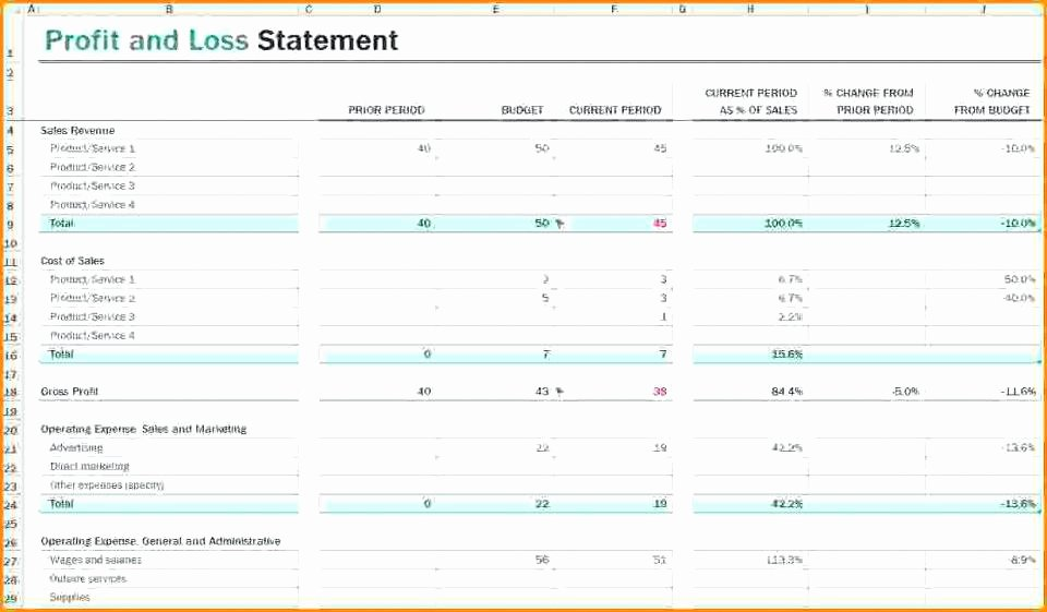 Property Management Excel Template Unique Rental Property Spreadsheet Template Free Management Excel