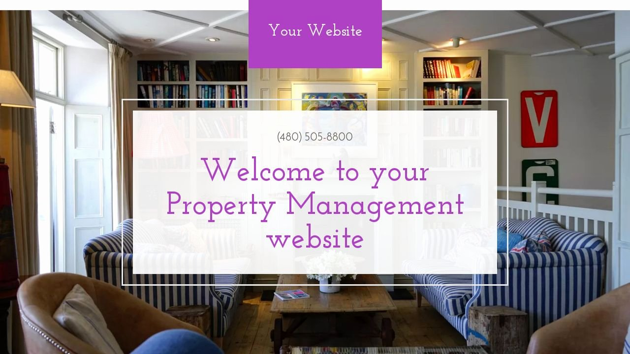 Property Management Web Template Best Of Property Management Website Templates