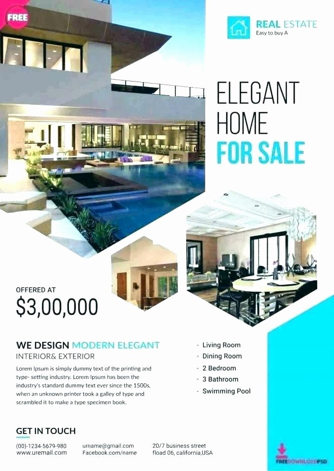 Property Management Web Template New Mercial Real Estate Website Design Preview Template