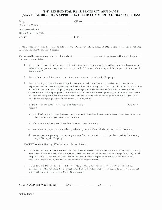 Property Settlement Agreement Template Awesome Free Property Settlement Agreement Template Australia