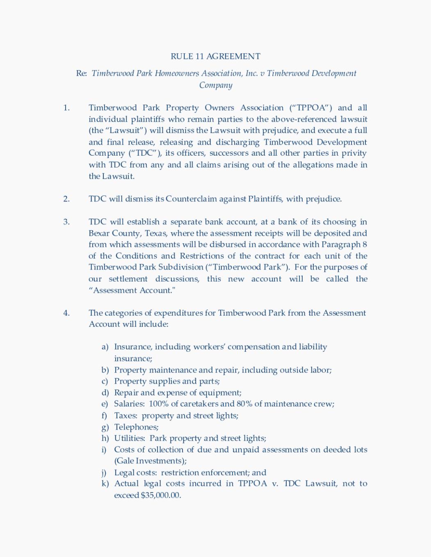 Property Settlement Agreement Template Unique Five Clarifications Property Settlement