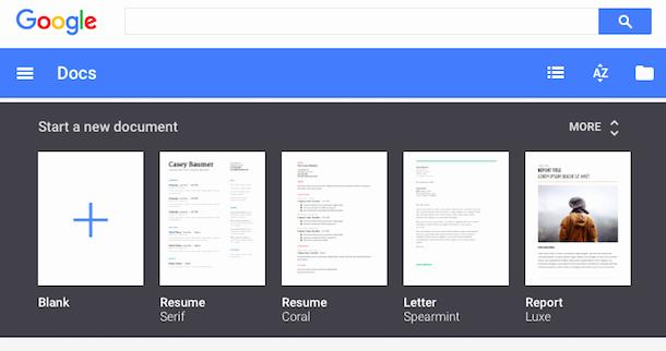 Proposal Template Google Docs Fresh Google Docs Templates