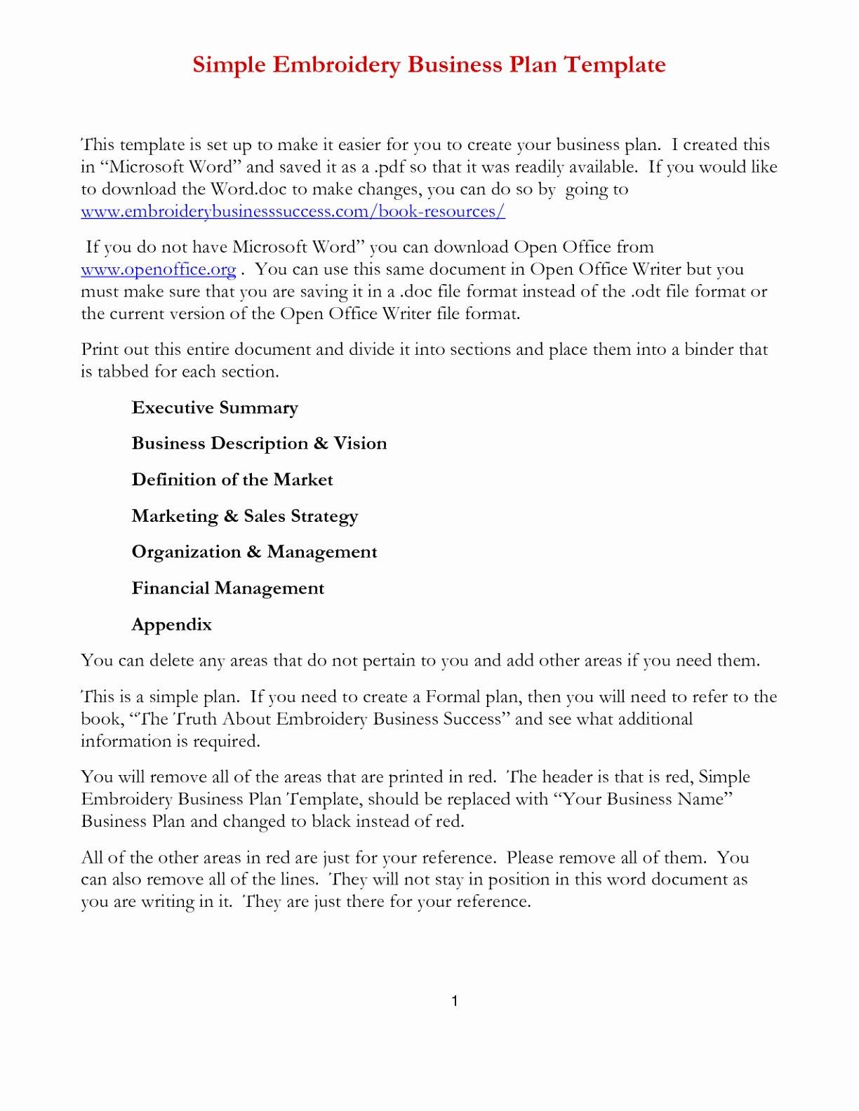 Proposal Template Google Docs Inspirational Proposal Template Google Docs – Pewna Apteka