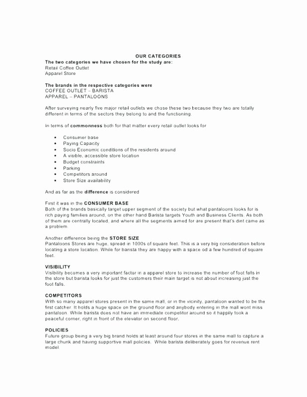 Proposal Template Google Docs Luxury Website Outline Template