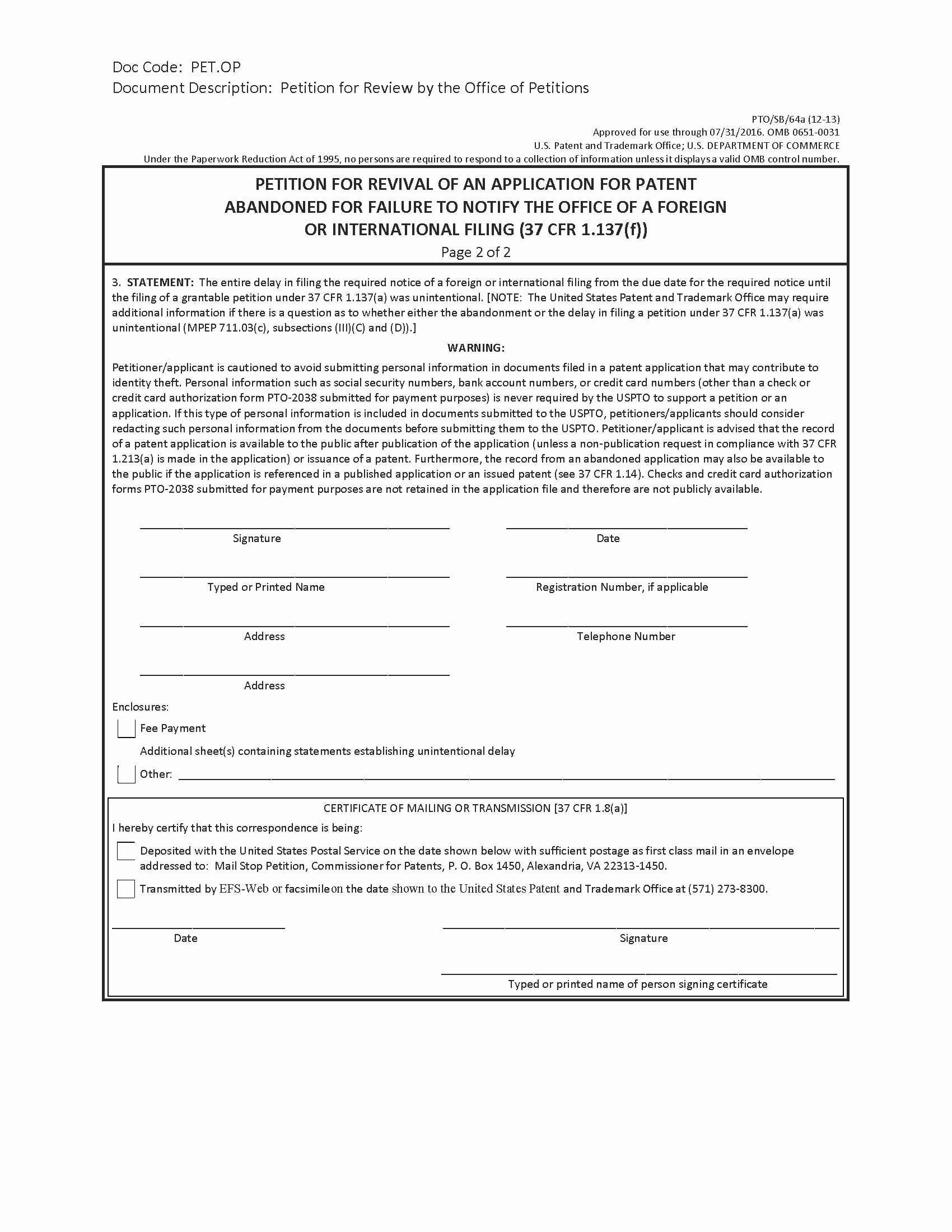 Provisional Patent Application Template Elegant Unique Provisional Patent Application format India