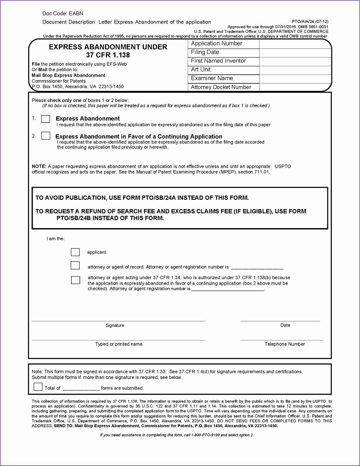 Provisional Patent Application Template Unique Provisional Patent Examples Template 4522