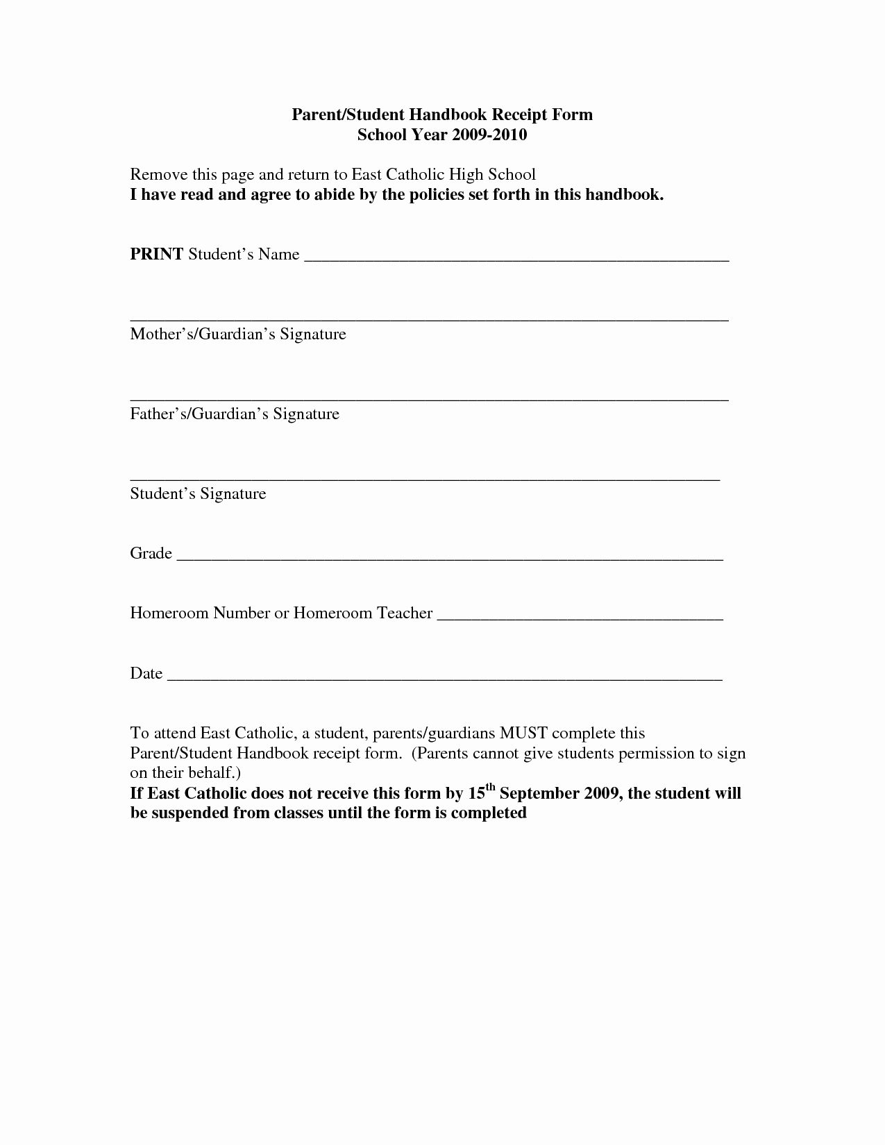 Ps form 3811 Template Luxury Best S Of Return Receipt form International
