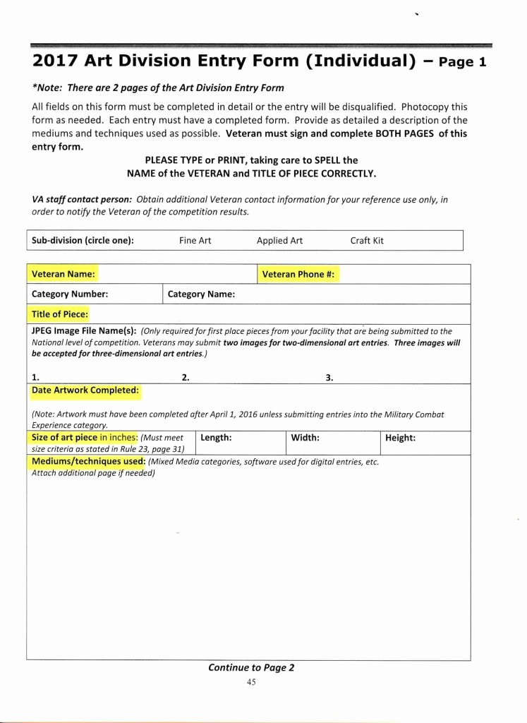 Ps form 3811 Template Unique form 3811 Template B9076c7b0c50 Proshredelite