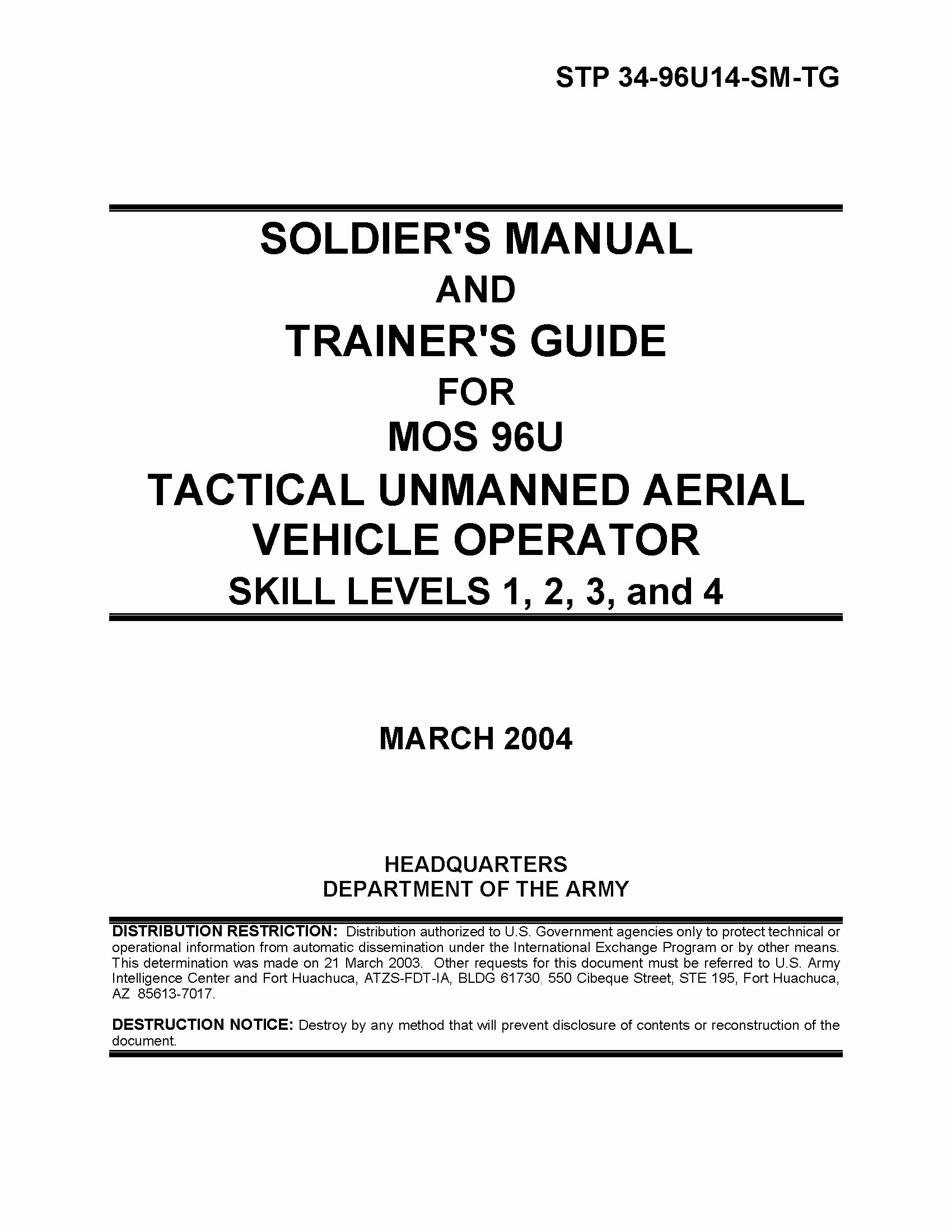 Ps form 3811 Template Unique Training Manual Pdf Olalaopx