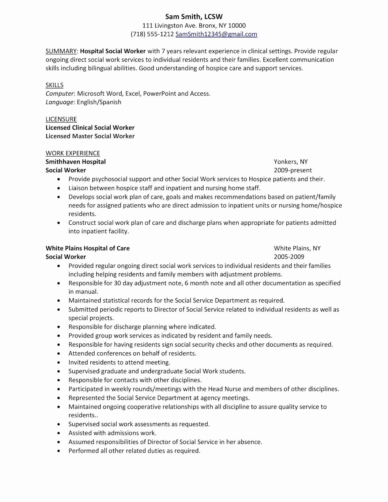 Psychotherapy Note Template Word Awesome Psychotherapy Note Template Word Covering Letter for Job