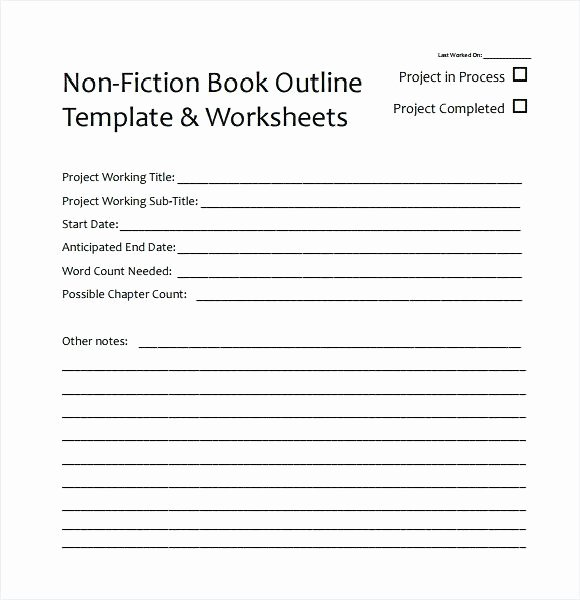 Psychotherapy Note Template Word Luxury Nursing Care Plan Template Printable
