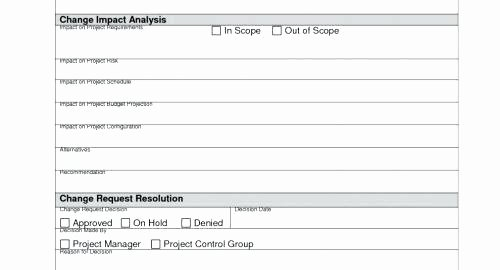 Pto Request form Template New Pto Request form Template – Harriscateringfo