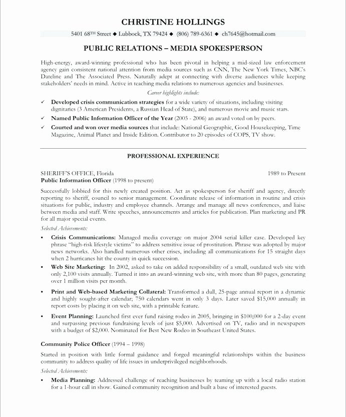 Public Relation Plan Template New Public Relations Plan Template Free Awesome Proposal