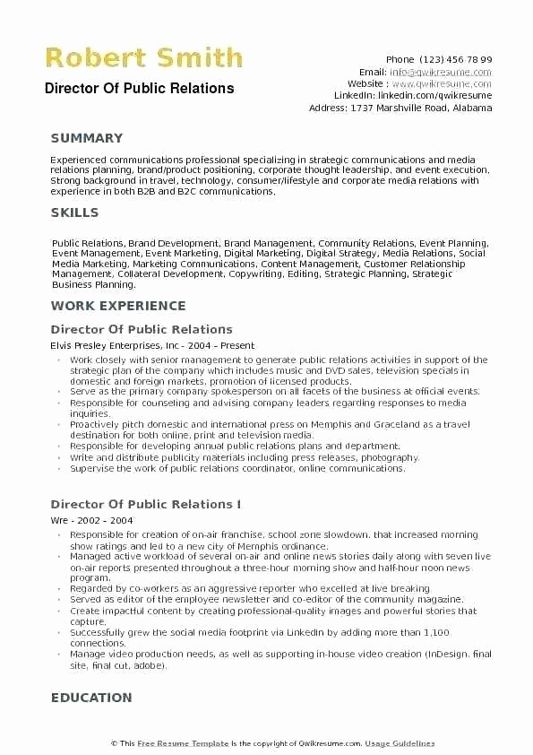 Public Relations Planning Template Awesome Public Relations Plan Template Free Yearly Marketing Plan