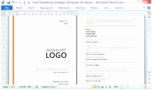 Public Relations Strategy Template Best Of Diagram Templates for Google Slides Public Relations Plan