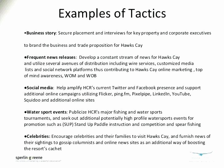 Public Relations Strategy Template Unique Marketing Campaign Brief Template Designs and Ideas Public