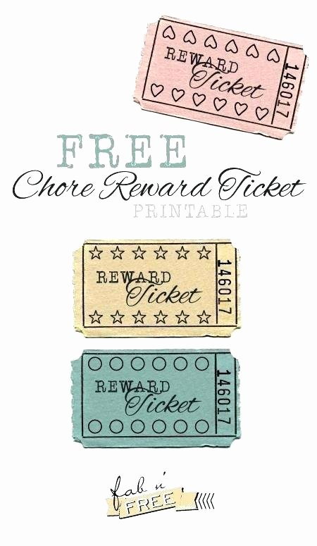 Punch Card Template Free Lovely Get Free Punch Card Template Design Center Templates