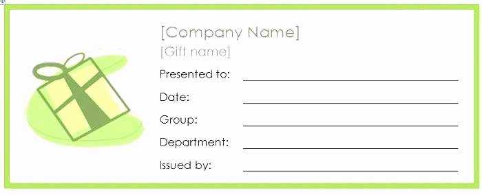 Punch Card Template Word Beautiful Template Punch List Punch Cards Template Beautiful Card