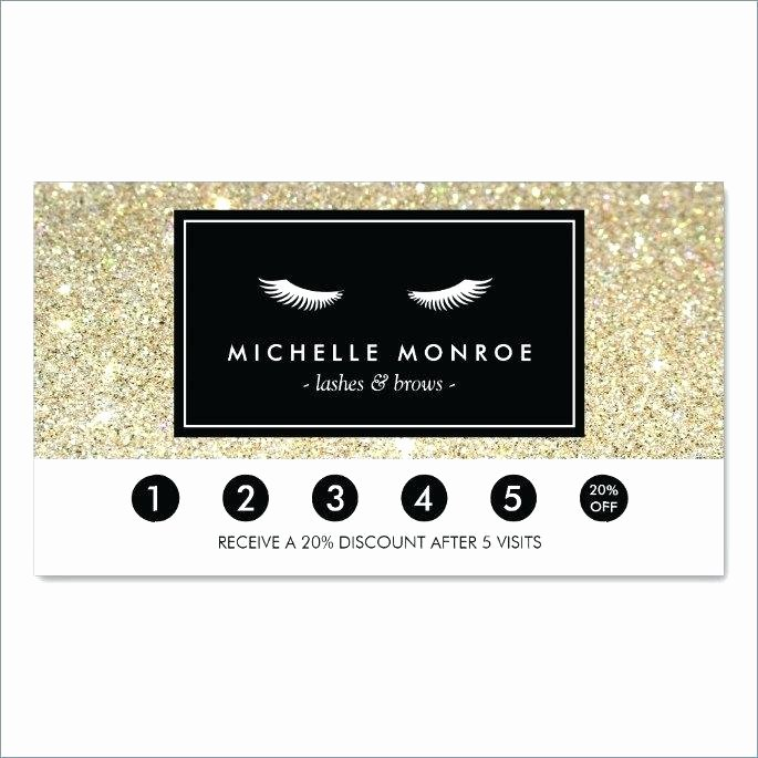 Punch Card Template Word Luxury Punch Card Template Free Lunch Editable – Wigsforwomen