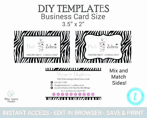 punch card template word free printable place cards best resume