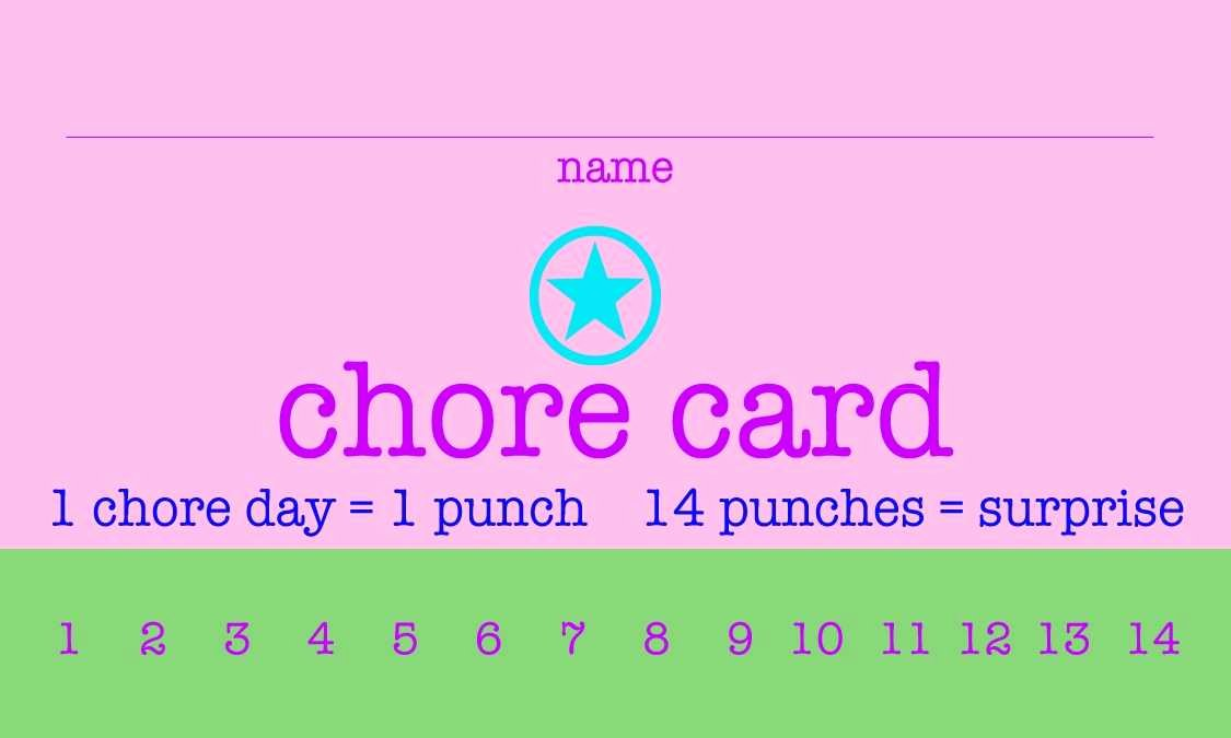 Punch Cards Template Free Unique 10 1 Free Punch Card Templates Gecce Tackletarts