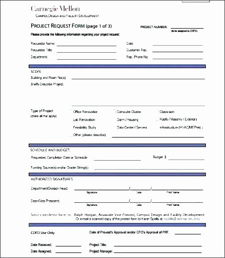 Purchase Requisition form Template Fresh Purchase Request form Template Excel Sample Requisition