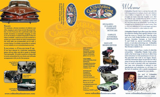 Quad Fold Brochure Template Beautiful Brochure Samples Pics Brochure Quad Fold Templates