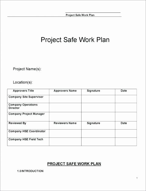 Quality Control Template Excel Luxury Quality Control Excel Quality Control Plan Template Excel