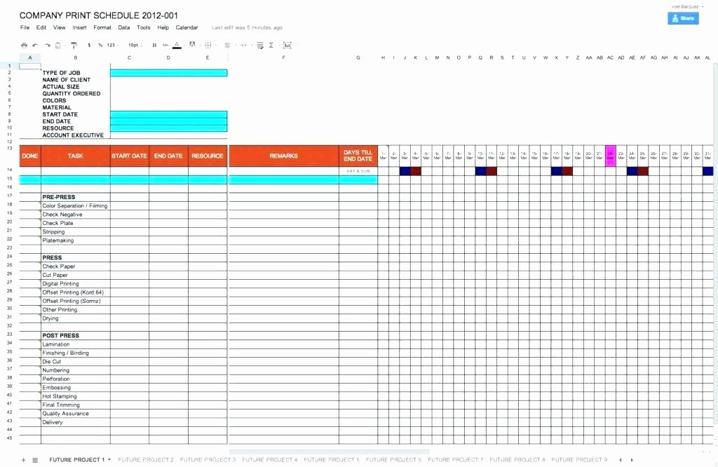 Quality Control Template Excel Unique Quality Control Plan Template Excel Qa Checklist