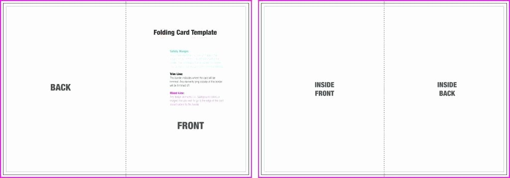 Quarter Fold Card Template Awesome Quarter Fold Card Templates Best Heart Shaped Cut and