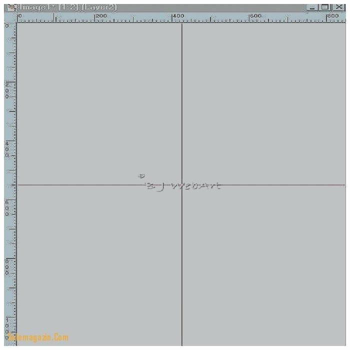Quarter Fold Card Template Best Of Quarter Fold Card Template – Moonwalkgroup