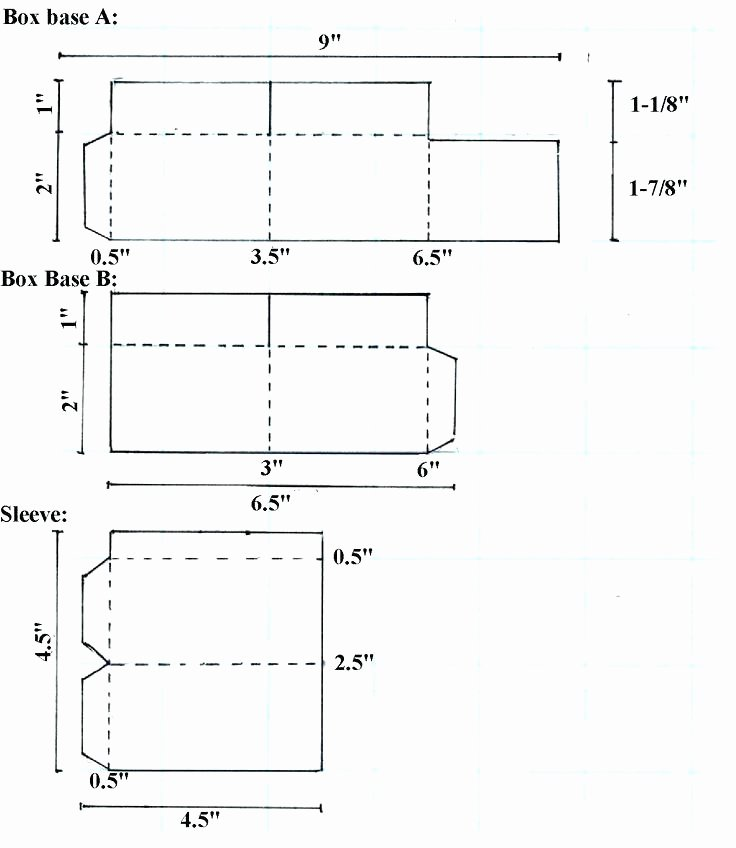 Quarter Fold Card Template Fresh Quarter Fold Card Template – Moonwalkgroup