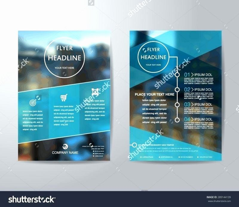 Quarter Page Ad Template Elegant Quarter Page Flyer Template Quarter Page Flyer Template