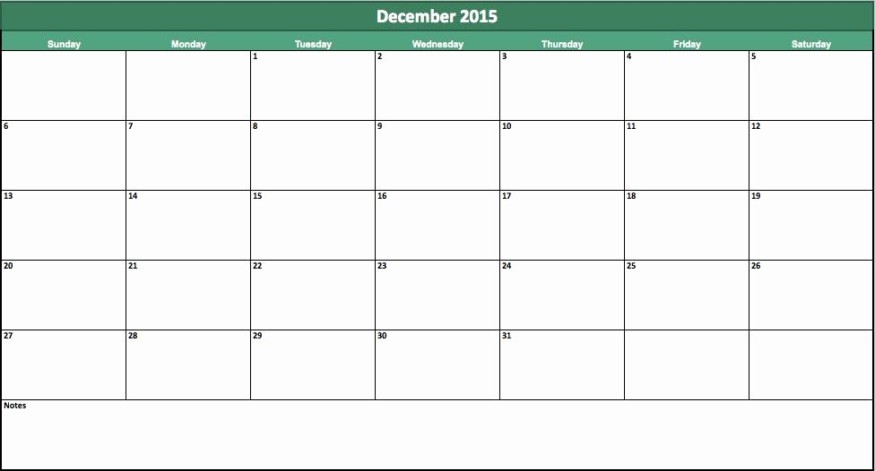 "Quarterly Calendar Template 2015 Beautiful Search Results for ""vacation Calendar 2015 Excel Template"