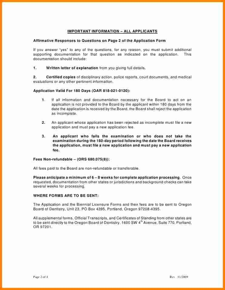Question and Answer Template Best Of 10 Example Of Sworn Statement In Question and Answer