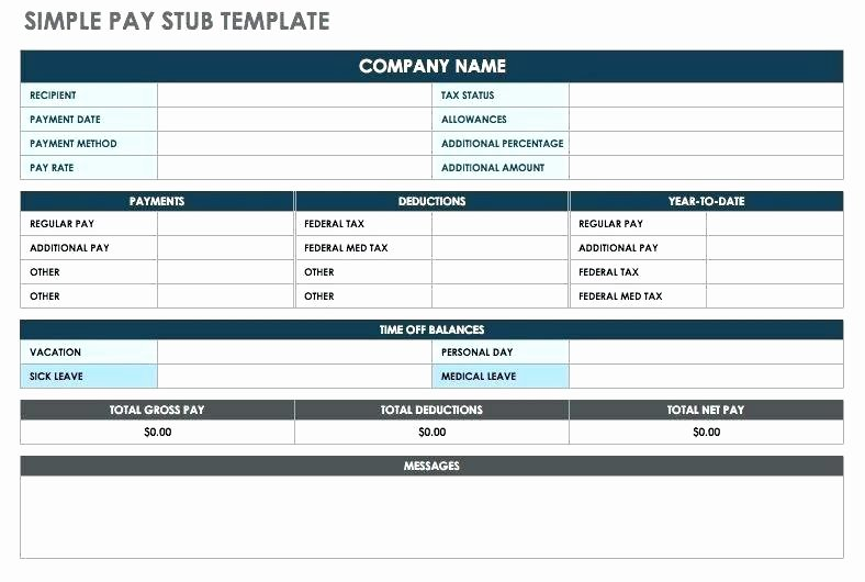 Quickbooks Check Template Word Awesome Quickbooks Check Template Excel Check Printing Template