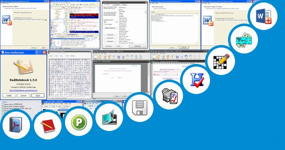 Quickbooks Check Template Word Elegant Quickbooks Check Template Word Rednotebook and 35 More