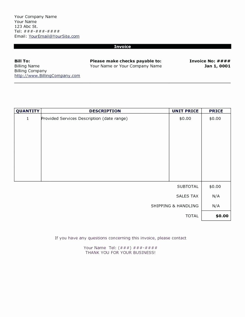 Quickbooks Pay Stub Template Best Of Quickbooks Pay Stub Template