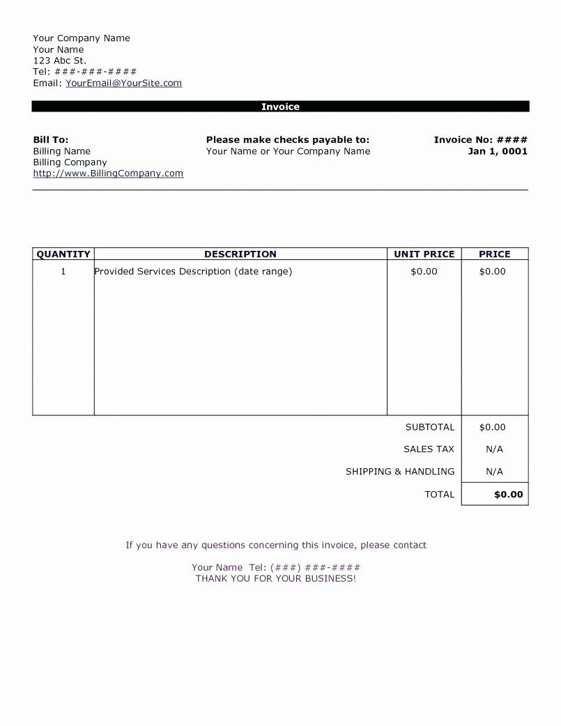 Quickbooks Pay Stub Template Best Of Quickbooks Pay Stub Template