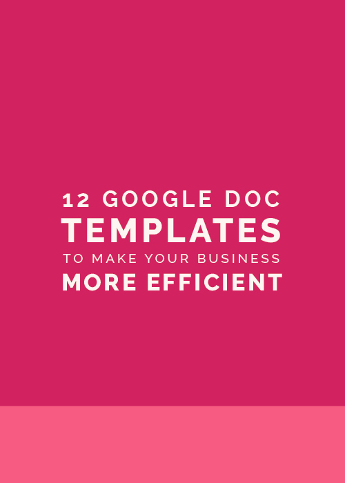Quote Template Google Docs Unique 50 Motivating Quotes for Business and Blogging