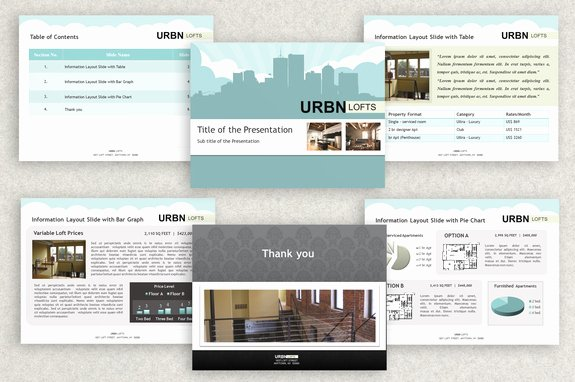 Realtor Listing Presentation Template Awesome Realtor Presentation Templates Real Estate Powerpoint