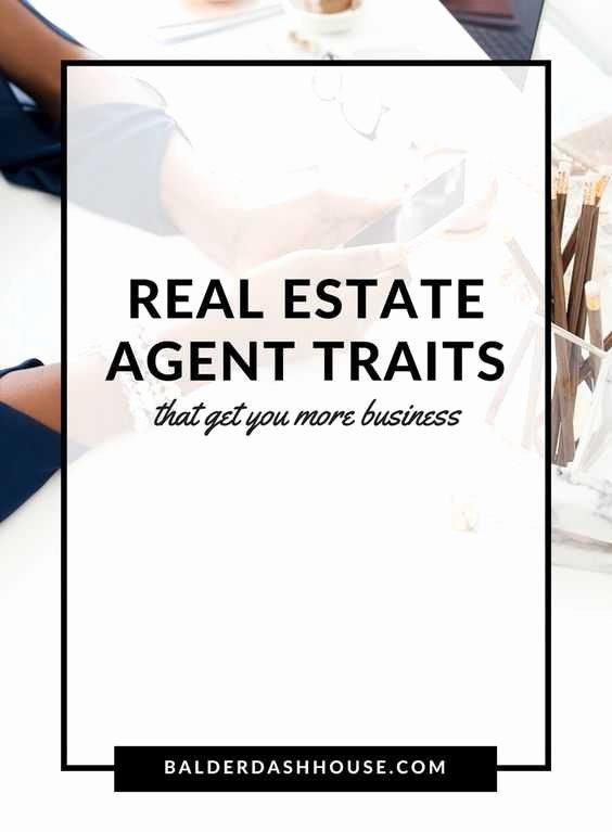 Realtor Listing Presentation Template Best Of 20 Best Real Estate Listing Presentation Template Ideas