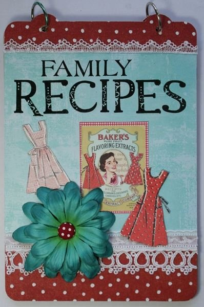 Recipe Book Cover Template Awesome 17 Best Images About Cookbook Covers On Pinterest