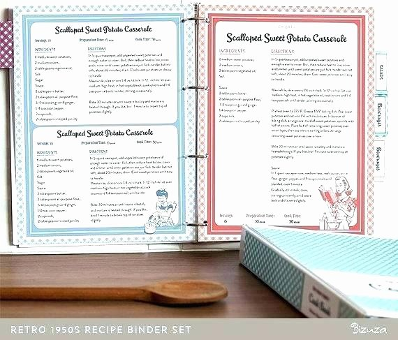 Recipe Template Google Docs Awesome Booklet Templates for Word Template Doc Book Best Cover
