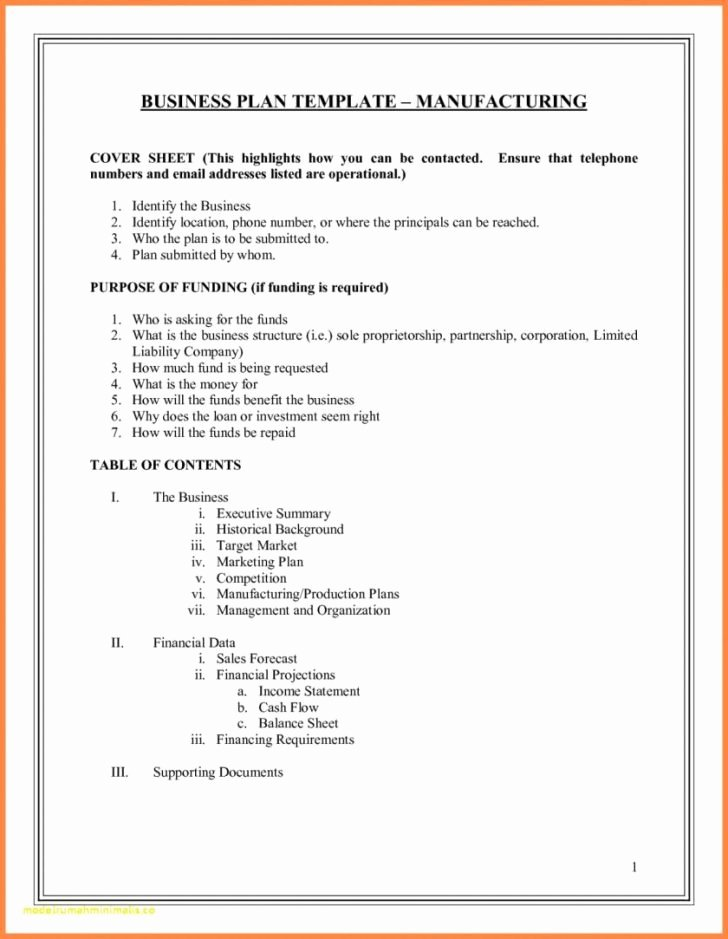 Record Label Web Template Awesome Record Label Business Plan Template Free Fresh Trucking