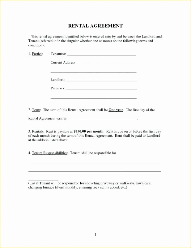 Recording Studio Contract Template Best Of Recording Contract Template Performance Entertainment